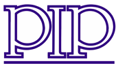 PIP Mechanical and Electrical Engineers and Contractors Logo